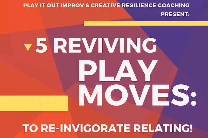 5-REVIVING-PLAY-MOVES-to-Re-invigorate-Relating-2