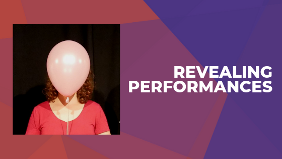 Revealing Performances